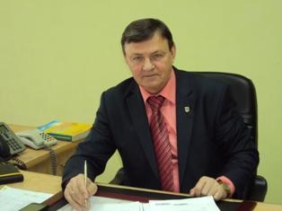Руководство налоговой инспекции