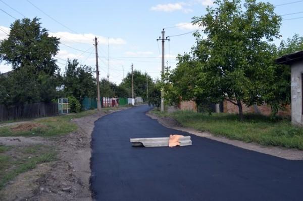 Прогноз погоды яковлево белгородской области