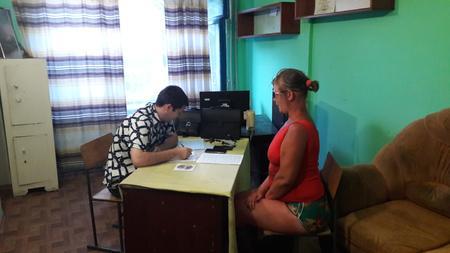 Индивидуалки проститутки за 500 рублей с выездом в вологде