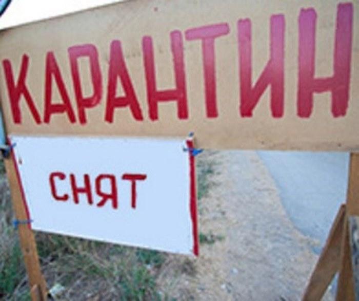 знакомства в добропольском районе