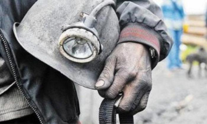 В Покровске бывший шахтер обманул Пенсионный фонд Украины почти на 660 тыс. грн