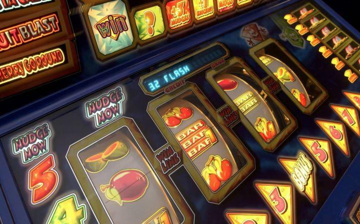 играть в рулетку онлайн