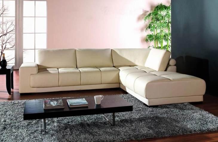 магазин салон уютный дом как выбрать хороший диван и на что