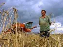 Добровільне страхування для членів фермерських та особистих селянських господарств стало можливим!