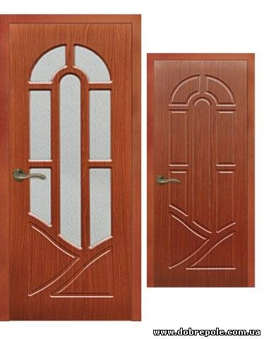 """Окна и двери в Доброполье:  """"Лучшая рассрочка по району!"""""""
