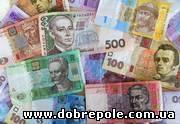 Украинцев ждет новый налог
