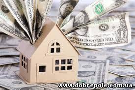 Владельцам 3-комнатных квартир придется платить налог на роскошь