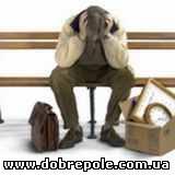 Сегодня в Украине насчитывается 5 млн безработных