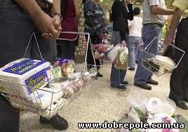 Как подло обманывают покупателей в магазинах