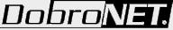 Установлен дополнительный терминал DobroNET