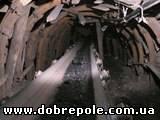 Донецкая область оказалась в опасности из-за заброшенных шахт