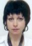 Лихачева Валентина Николаевна
