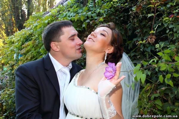 Съемка свадеб, торжеств, монтаж видео и фото альбомов, печать фотокниг