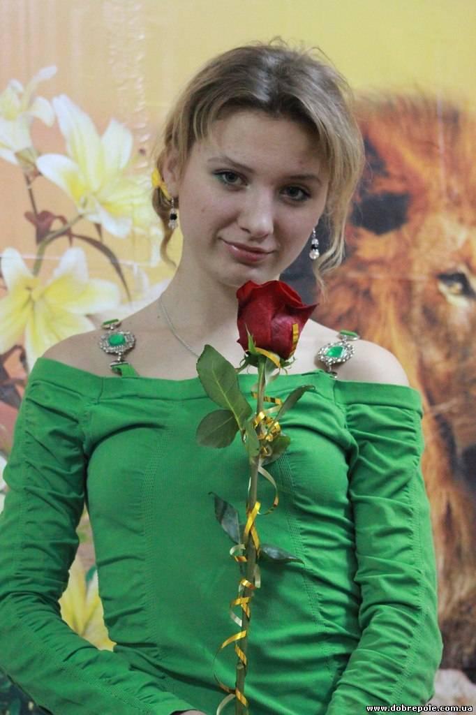 Александра Чоботан-Орос