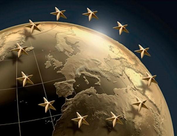 Помощь в оформлении визы в страны Европы, США, Канады